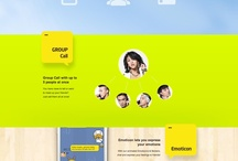 Layout | Web Design