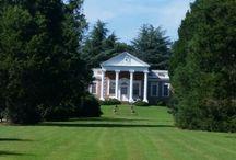 Annapolis Weddings & Events