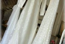 Novias anhelo / Sea cual sea tu estilo de boda, te diseñamos los #complementos perfectos para dar el toque final a tu vestido. En an.hel.o realizamos #tocados y accesorios a medida.