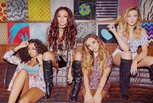 Little Mix ♡♡