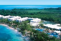 Hotels - Jamaica / Hotels in Jamaica