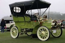 Auto 1900 ...
