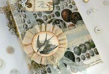 Art, Prints & Patterns