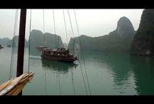 Vietnam Tours Videos!