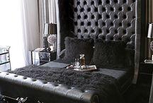Interior decor!