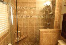 Home Remodel Ideas / by Patti Ellis-Prine