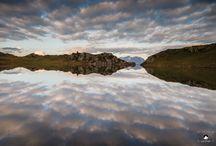 AH! Lakes - Alpe d'Huez