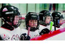 Love Minor Hockey