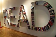 books & bookends / open your mind 2 a good book