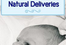Birth and Delivery Tips