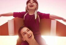Ricordi - creare ricordi con la famiglia / Attività e idee per creare ricordi bellissimi con la vostra famiglia