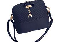 Women Ladies Bags Handbags