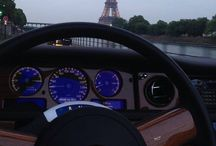 TIME for VISITS in PARIS.... / TIME for VISITS in PARIS.... by Haussmann Prestige Paris only...
