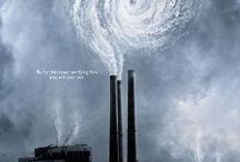 Docu / Documentaries - Seen - Want to see