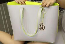 Handbags / All about Handbags