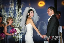 State Room Wedding Photos / #BostonLongwood's StateRoom flagship event venue for Wedding's