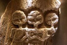 Ancient Alien Artifact?