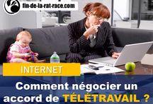 Liberté Internet & Nomadisme Digital