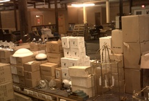 Updated Lighting Inventory / HOOD'S West Alton, Missouri has a large selection of interior lighting.  This is an overview of the inventory we have available.  Come in to see our up-to-date Inventory