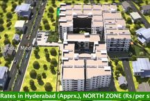 EXCELLENT PROJECT IN UPPAL, AV INFO PRIDE.