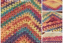 fh crochet
