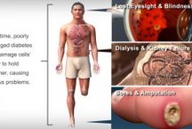 obat penyakit diabetes