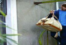 Luxury Gifts Ideas