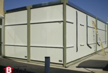 OFICINAS PREFABRICADAS EN TORREJÓN DE ARDOZ (MADRID) / OFICINAS PREFABRICADAS EN TORREJÓN DE ARDOZ (MADRID)  Caseta prefabricada módulos prefabricados, casetas prefabricadas, naves prefabricadas, casetas de obra, casetas de vigilancia, módulos de vigilancia, construcción modular, alquiler y venta, alquiler, venta, sanitarios portátiles, truck sanitario, Balat, vestuarios prefabricados, aulas modulares, colegios modulares, contenedores marítimos, arquitectura modular