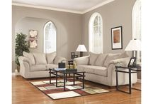 Sofas / Some of the sofas available for your home from Far Below Retail