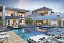 House Miami Star, USA