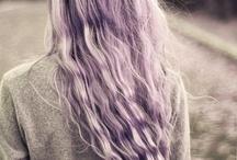 ✴ hair ✴