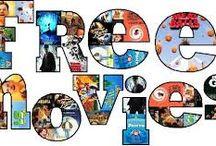 Watch Free Movies Online Hindi HD / Watch Free Movies Bollywood