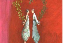 Motis couples