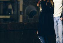 Beyonce ❤️ jay z
