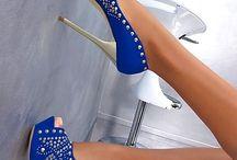 heels ❤️