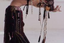 Tribal My Love