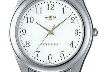 Casio Classic / www.gofas.com.gr