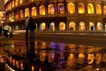 Italy 2013 / Italia