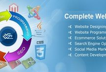 Web Designer and Seo Expert / If you have visited this site for any kind of purposes relating to web designing; website development, website promotions, SEO, PPC, Internet marketing, web services, Ecommerce web designing, web portals, Trading portals, Booking Portals, designing and development, Custom Websites Designing, Social networking sites designing, or any kind of graphics designing, then you are at very right place!!