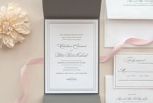 Wedding Themes & Organisation