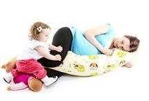 My Doppi Maternity Breasteeding Pillow