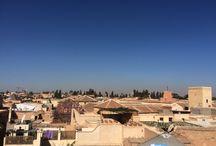 Marrakech_morocco