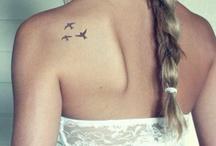 ink'd