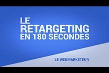 Retargeter / Retargeting