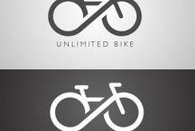 Logos & Iconography / Simple Graphics