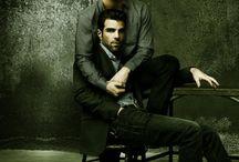 couple gai(masculin)