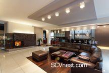 Santa Clarita real estate news / 0