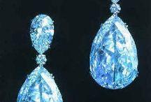 Decadent Jewels