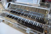 auke orgelman