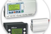 PLC Programming Services / There may be numerous individuals who are searching for PLC Programming Services.